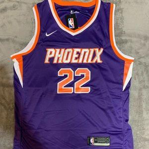 DeAndrea Ayton #22 Phoenix Suns Jersey